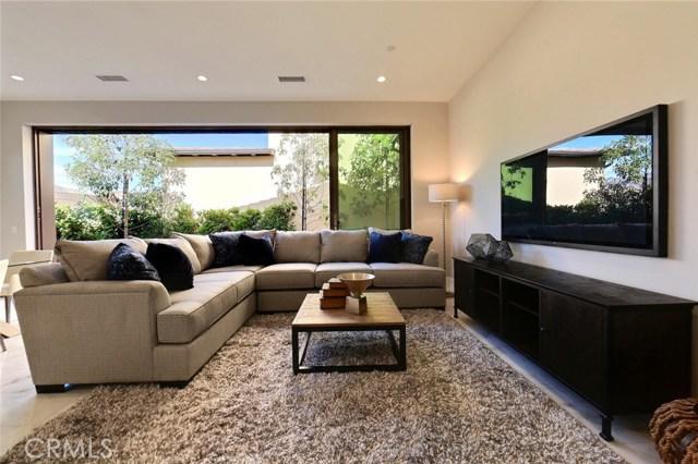 206 Villa Ridge, Irvine, CA 92602 Photo 3