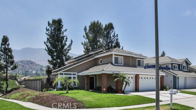 3580 Copper Ridge Drive, Corona CA: http://media.crmls.org/medias/fb116c87-b2d6-45fd-a532-e8e40298455b.jpg