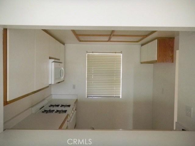 31 AUBRIETA, Rancho Santa Margarita CA: http://media.crmls.org/medias/fb130236-6173-4c9e-be1b-ac60a8a42db1.jpg