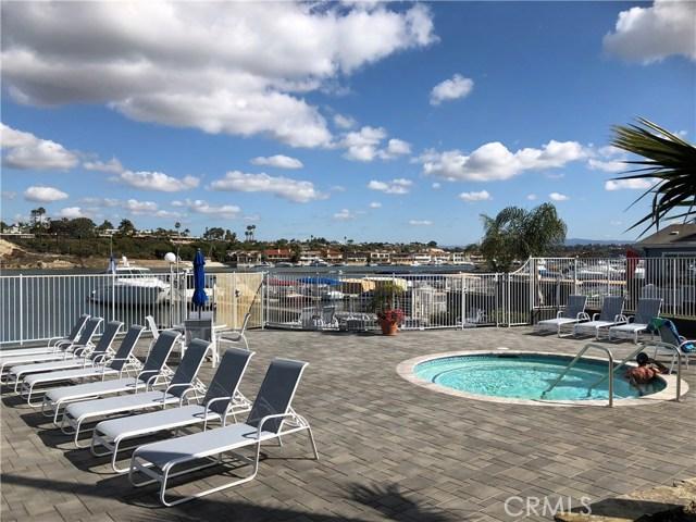 323 Mayflower Drive 323, Newport Beach, CA, 92660