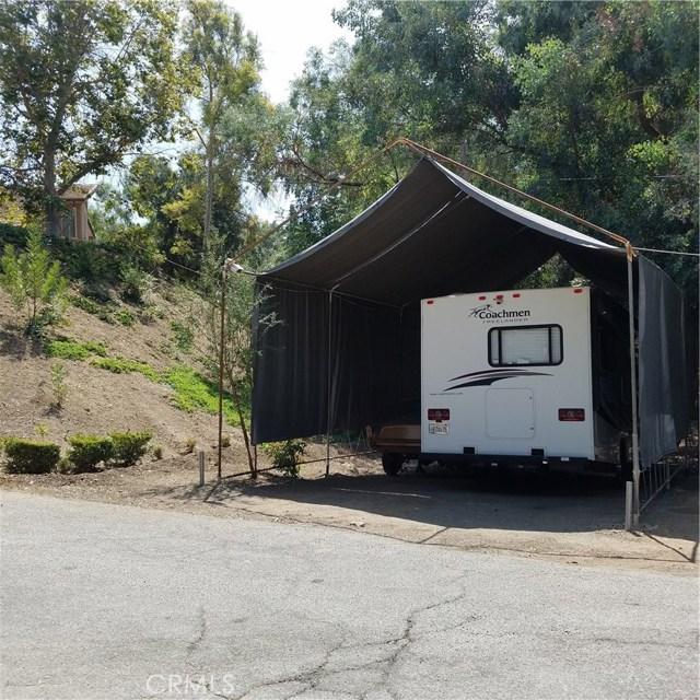 19970 E Limecrest Drive Covina, CA 91724 - MLS #: DW17191406