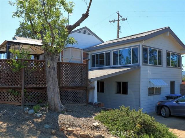 8700 Wight Wy, Kelseyville, CA 95451 Photo