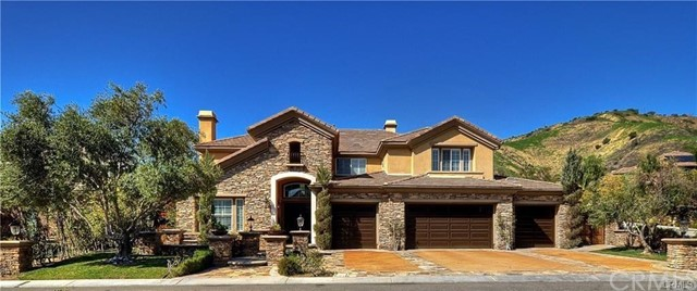 3805  Welsh Pony Lane 92886 - One of Yorba Linda Homes for Sale