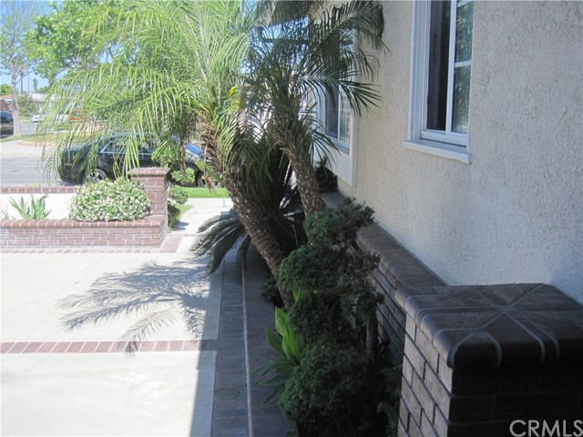 1402 W Apollo Av, Anaheim, CA 92802 Photo 10