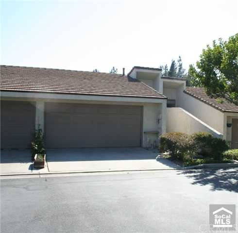 1813 VISTA DEL ORO, Fullerton, CA 92831, 3 Bedrooms Bedrooms, ,3 BathroomsBathrooms,Residential,For Sale,VISTA DEL ORO,S617676