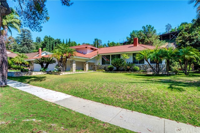 Photo of 16038 Youngwood Drive, Whittier, CA 90603