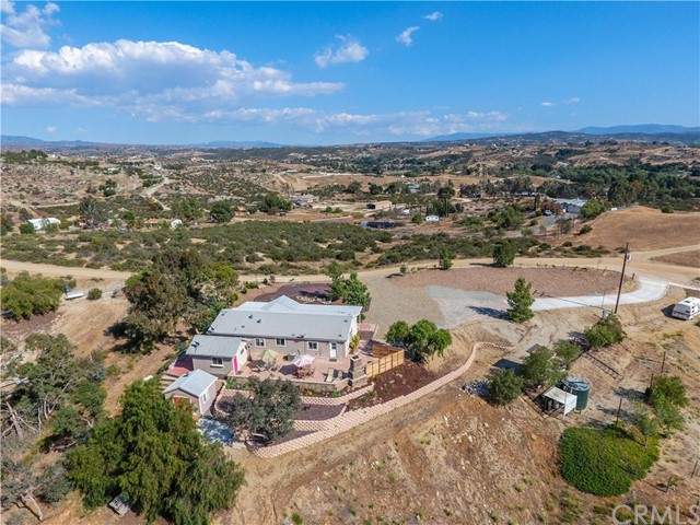 37210 Rancho California Rd, Temecula, CA 92592 Photo 60