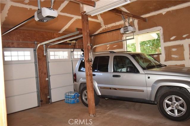 21126 Yankee Valley Road, Hidden Valley Lake CA: http://media.crmls.org/medias/fb1a8c97-fc77-4411-8e63-a44f8440a044.jpg