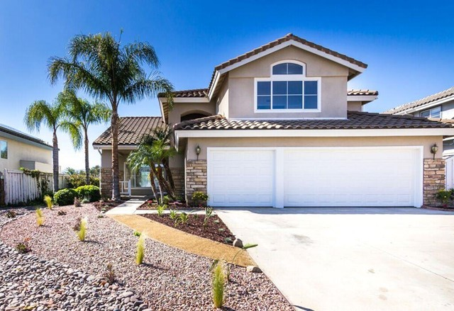 15304 Regatta Way Lake Elsinore CA  92530