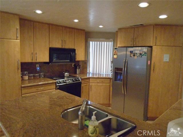 76205 Sweet Pea Way Palm Desert, CA 92211 - MLS #: 218026198DA