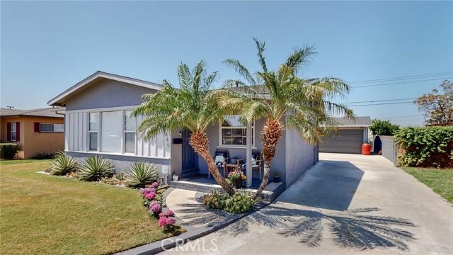 Photo of 1445 S Burnaby Drive, Glendora, CA 91740