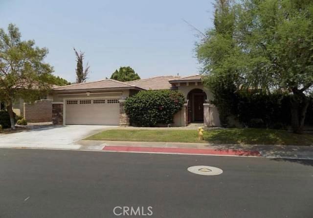 221 Via Firenza, Rancho Mirage CA: http://media.crmls.org/medias/fb1dd4e4-6834-4b90-86d2-620c612f014c.jpg