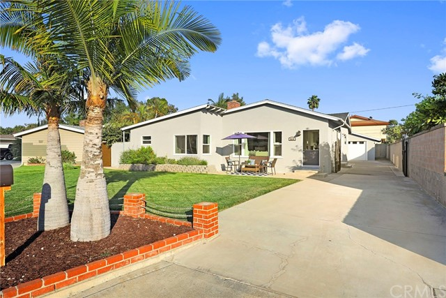2618 Westminster Place Costa Mesa, CA 92627 - MLS #: NP17205273