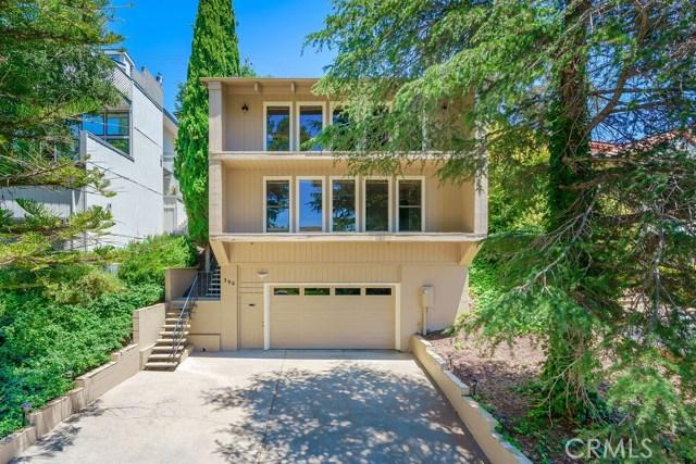 390 San Miguel Av, San Luis Obispo, CA 93405 Photo