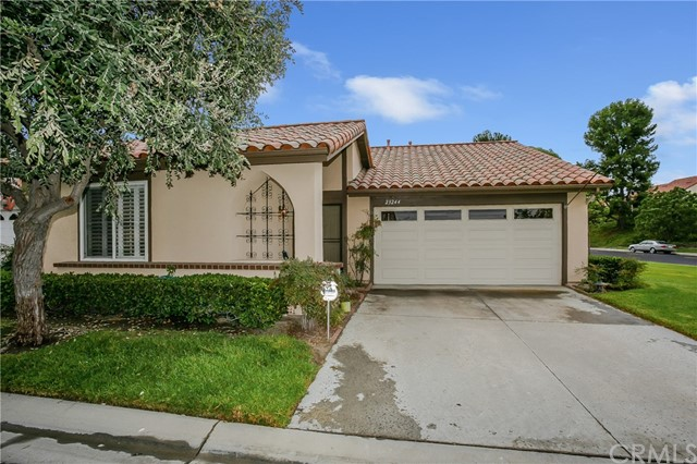 Photo of 23244 Villena, Mission Viejo, CA 92692