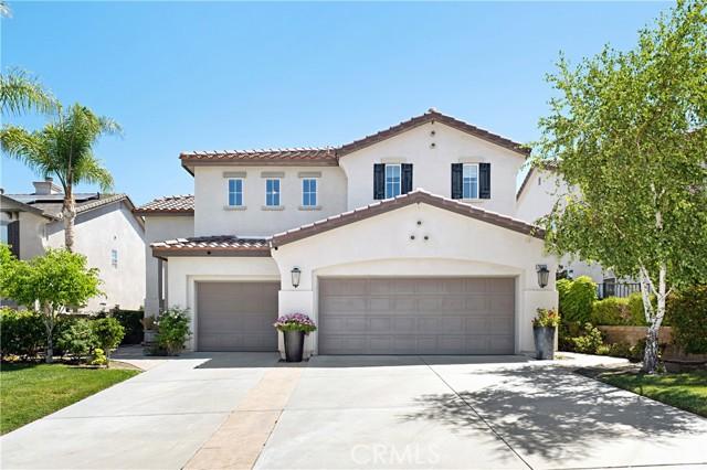 26315 Peacock Place, Stevenson Ranch CA: http://media.crmls.org/medias/fb203bf4-9900-4f60-a05a-f6763c8fbca3.jpg