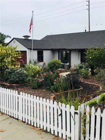 2862 Channel Dr, Ventura, CA 93003 Photo