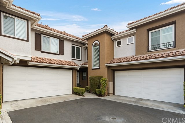 Photo of 219 Valley View Terrace, Mission Viejo, CA 92692