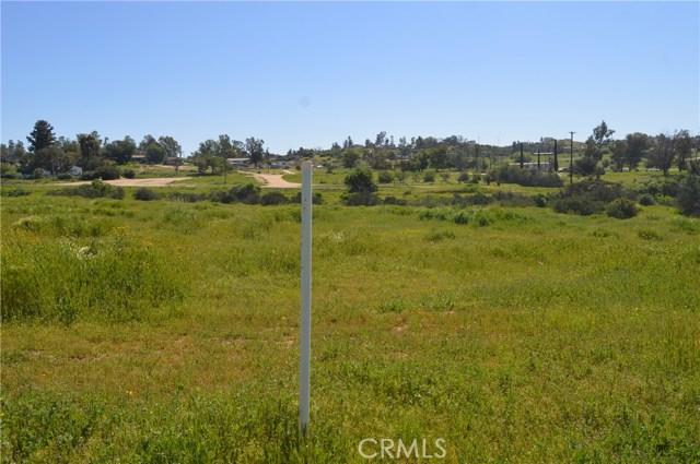 66 Juniper Flats Rd Nuevo/Lakeview, CA 92548 - MLS #: SW17201496