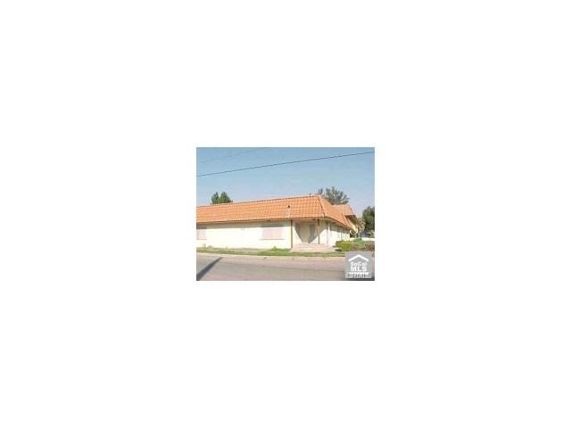 808 N Arrowhead Avenue San Bernardino, CA 92401 OC17128627