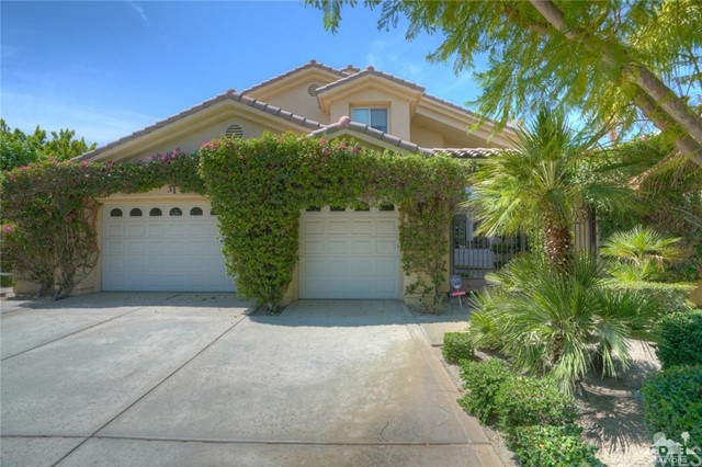 31 Victoria Falls Drive, Rancho Mirage CA: http://media.crmls.org/medias/fb2613fd-5928-4a9a-b759-1c353945659e.jpg