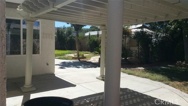 42205 57th W Street, Quartz Hill CA: http://media.crmls.org/medias/fb26c58e-720b-4412-b2ae-fb643f11b85a.jpg