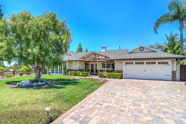 1874 Paros Circle Costa Mesa, CA 92626 - MLS #: PW17138221