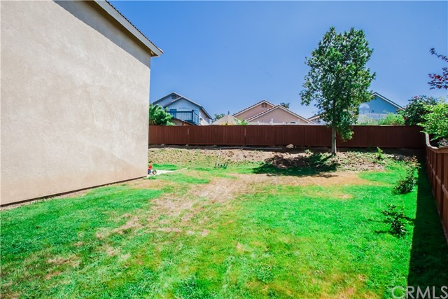 19789 Mt Wasatch Drive Riverside, CA 92508 - MLS #: SW18088789