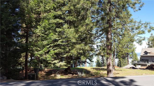 851 Lassen View Drive, Almanor California