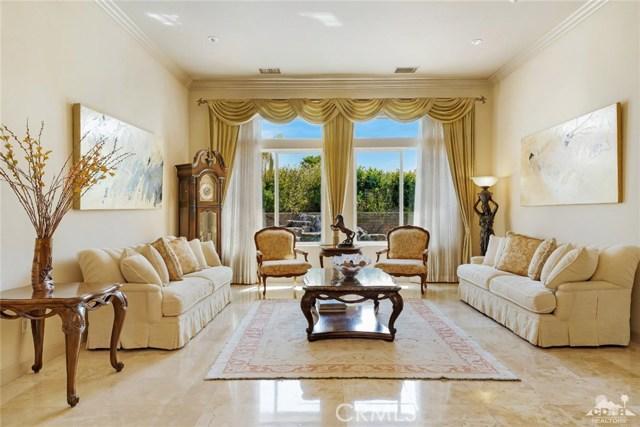 21 Toscana Way, Rancho Mirage CA: http://media.crmls.org/medias/fb27a933-d3f6-4aa5-b2b8-83d6dddbd6a7.jpg