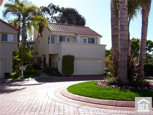 72 SAINT MICHAEL, Dana Point, CA 92629, 3 Bedrooms Bedrooms, ,3 BathroomsBathrooms,Residential Lease,For Rent,SAINT MICHAEL,S625500