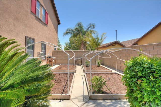14012 Galliano Court Rancho Cucamonga, CA 91739 is listed for sale as MLS Listing CV17207119