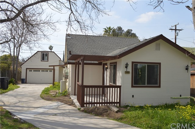 3088 G Street,San Bernardino,CA 92405, USA