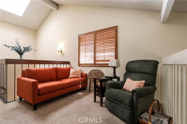 4851 Park Terrace Dr, Long Beach, CA 90804 Photo 15