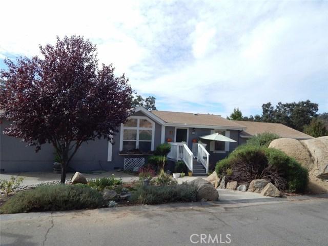 46041 Road 415 #175, Coarsegold, CA, 93614