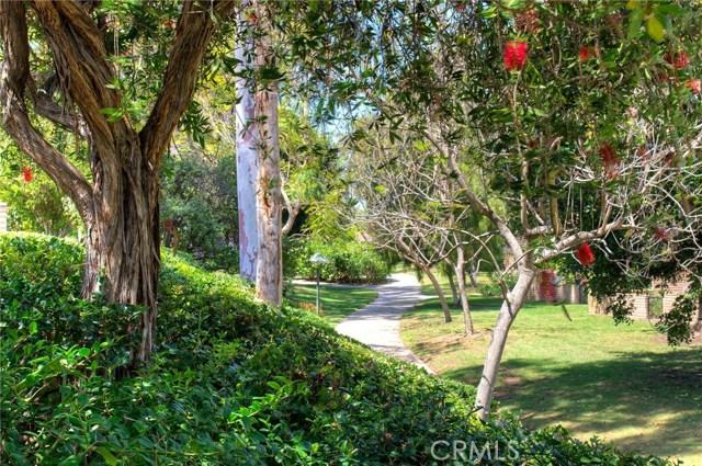 16 Featherwood, Irvine, CA 92612 Photo 22