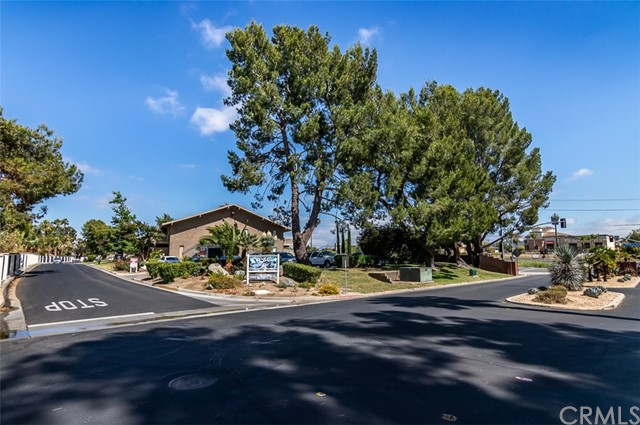 28741 Via Las Flores Unit 341 Murrieta, CA 92563 - MLS #: SW18146973