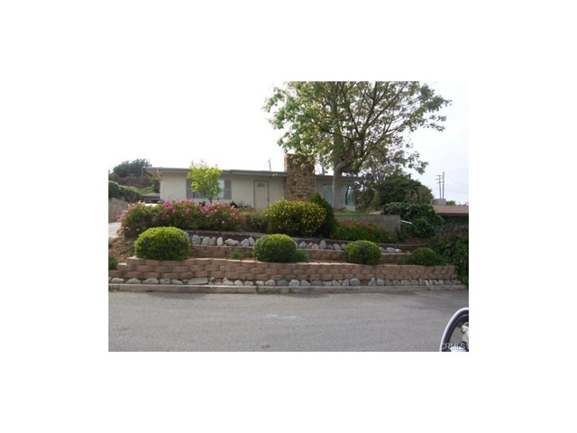 Single Family Home for Rent at 11360 San Juan Street Loma Linda, California 92354 United States