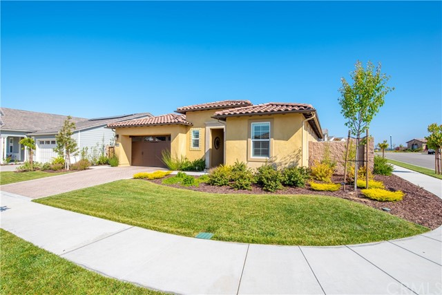 1175 Trail View Pl, Nipomo, CA 93444 Photo