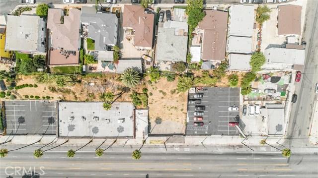 1130 W Sunset Bl, Los Angeles, CA 90012 Photo 4