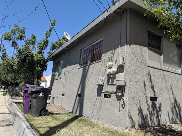 2701 E 17th St, Long Beach, CA 90804 Photo 2