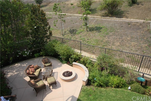 64 Shade Tree , CA 92603 is listed for sale as MLS Listing OC18113384
