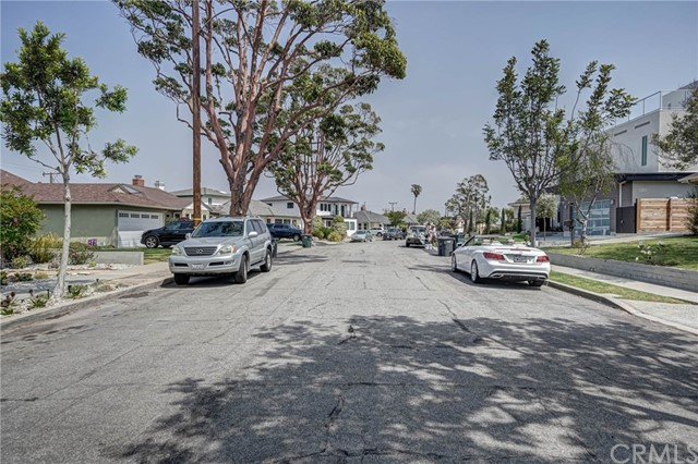 860 Lomita St, El Segundo, CA 90245 photo 20