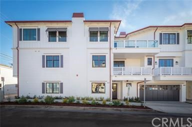 308 3rd Manhattan Beach CA 90266
