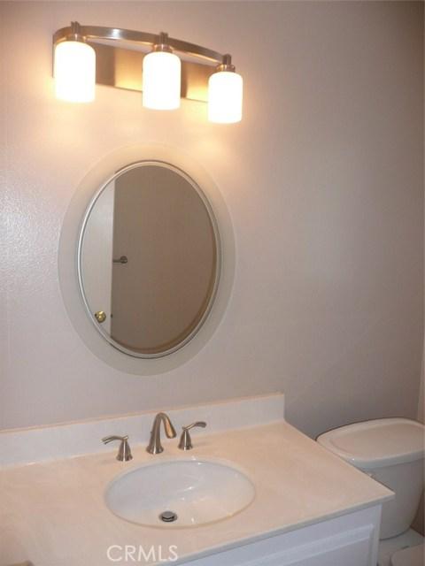 23602 Duryea Drive Lake Forest, CA 92630 - MLS #: OC17209123