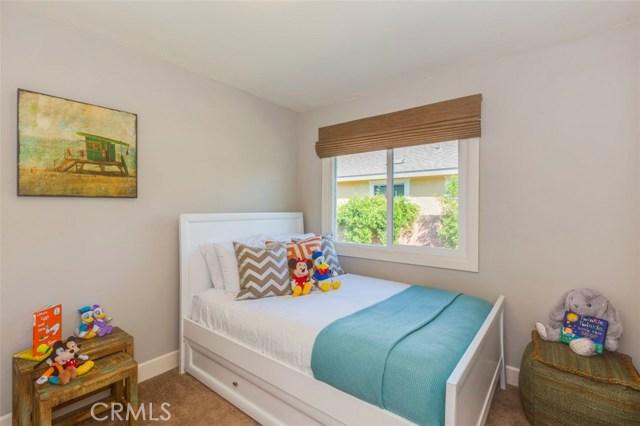 529 W Chestnut St, Anaheim, CA 92805 Photo 11