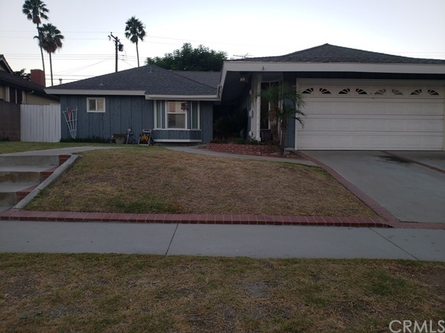 12141 Groveland Avenue, Whittier CA: http://media.crmls.org/medias/fb368d05-ccfd-4c06-a196-ee56d70728aa.jpg