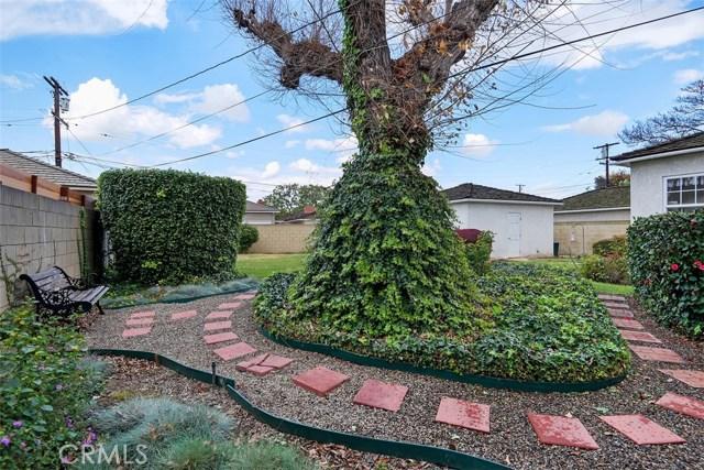 1311 E Armando Dr, Long Beach, CA 90807 Photo 29