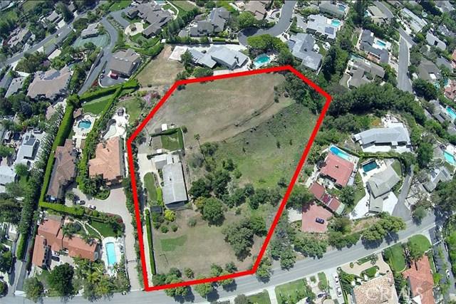Photo of 18916 Mesa Drive, Villa Park, CA 92861