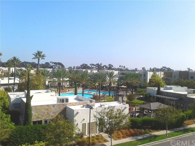 5440 Strand, 401 - Hawthorne, California